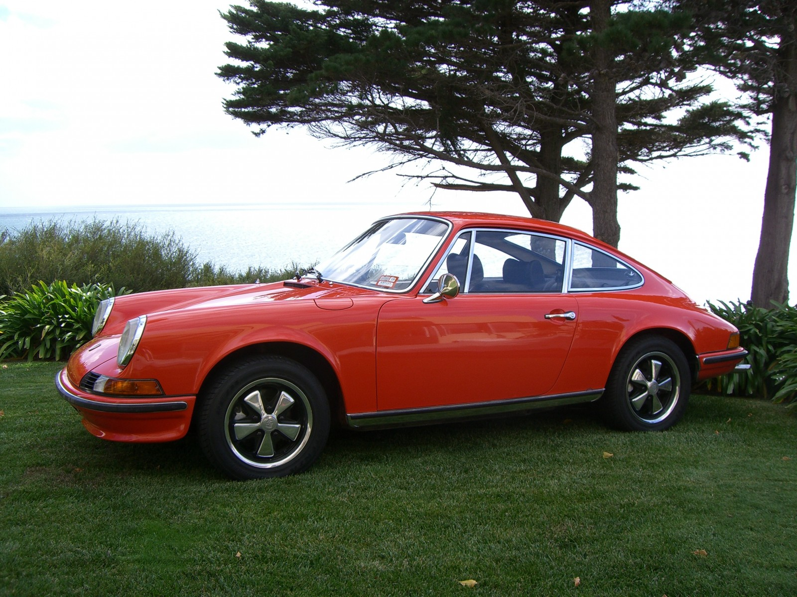 Stunning Classic Porsche For Sale Australia Images - Classic Cars ...