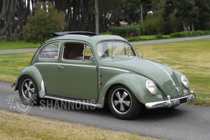 c195476-volkswagen-beetle-improved-sedan1